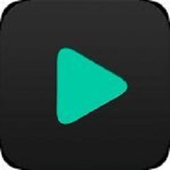在线屋影院 V1.0.2 安卓版