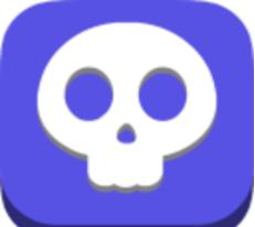 错乱瓷砖 V1.0 安卓版