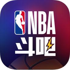 NBA斗吧