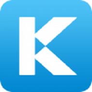kk影视 V4.3.7 安卓版