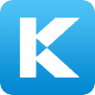 kk影视2018最新地址 V4.3.7 安卓版