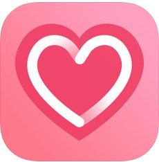 欢夜交友 V1.0 苹果版