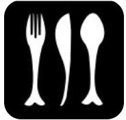 传奇大厨 V1.0 破解版