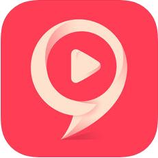 九秀直播二维码 V3.7.5.1 最新版