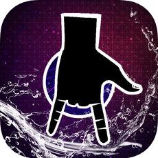 深入交友 V1.0.1 苹果版