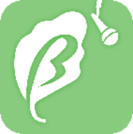 爱菠菜直播vip破解版 V1.6.0 安卓版
