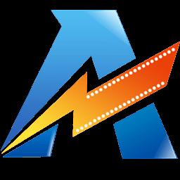 a67影视网2018百度云资源你懂的 V2.1 安卓版