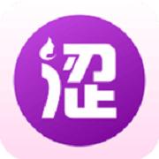 涩秀直播官网下载地址 V1.0.4 安卓版