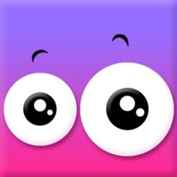 优酱泡泡直播2018最新地址 V1.0.1 安卓版