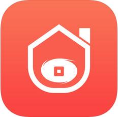 有个金窝 V1.0.0 苹果版