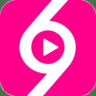 月令直播 V1.0 iPhone版