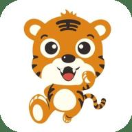 小虎直播二维码 V2.1.2 最新版