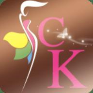 CK Live直播二维码 V1.0 安卓版