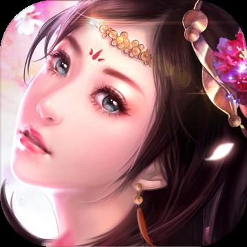 书剑长安 V1.0 安卓版
