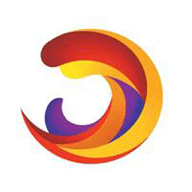 Apbox直播 V2.0.3 苹果版