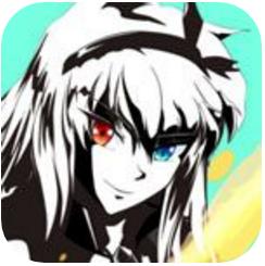 黑血破坏者 V0.64 安卓版