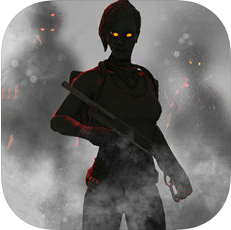 死的爆发:僵尸生存 V1.0 苹果版