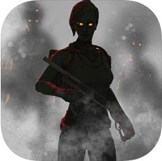 死的爆发:僵尸生存 V1.0 安卓版