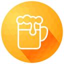 GIF Brewery V3.8.2 Mac版