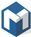 Mbox直播盒子 V1.0 安卓版