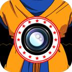 龙珠动漫相机 V1.15.0 安卓版