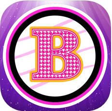 B大调装逼神器 V1.2 苹果版