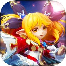 魔法仙侠传 V1.0 IOS版