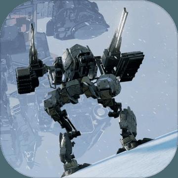 战斗泰坦 V1.3 安卓版