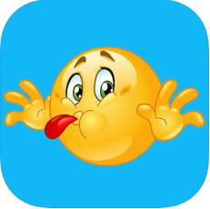 表情包制作 V1.2 苹果版