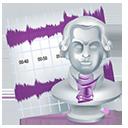 Amadeus V2.4.7 mac版