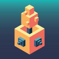 天空迷宫 V1.3.3 苹果版