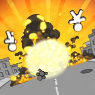 尝尝我的兵器库游戏下载-尝尝我的兵器库安卓版下载V1.1