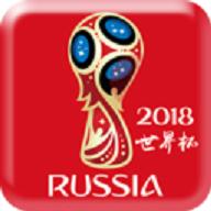 世界杯体育 V1.0.0 安卓版