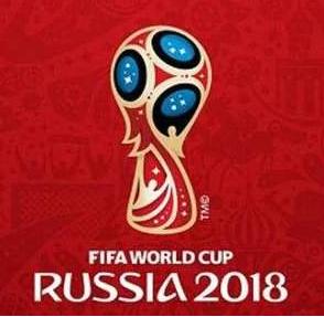 2018世界杯土味情话文字表情包完整版电脑版