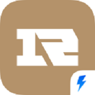 RNG俱乐部 V5.0.0 安卓版