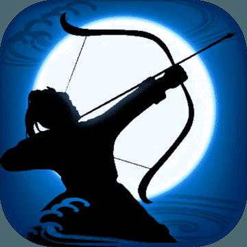 流浪侠客 V1.0 苹果版