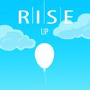 让气球飞 V1.0 安卓版