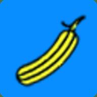 小黄瓜云播 V1.0 安卓版