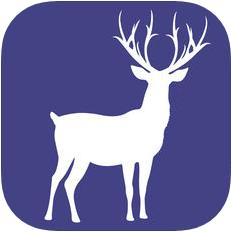 迷鹿旅行 V1.0 IOS版