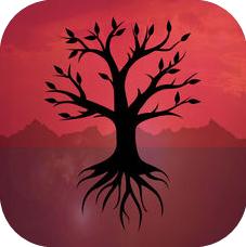 逃离方块锈湖根源 V1.1.5 安卓版
