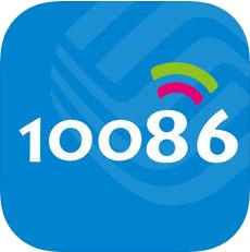 10086 V3.4.6 ƻ����