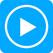 92看看电影网午夜电影 V1.0 安卓版