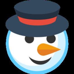 雪人宝盒二维码 V1.0 安卓版