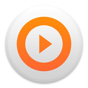 BOBO影城 V1.0 安卓版