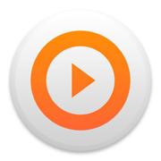 BOBO影城2018最新地址 V1.0 安卓版