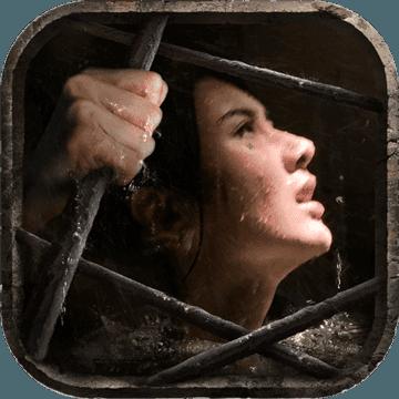 囚生者最新版下载-囚生者游戏安卓版V1.0下载