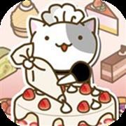 猫咪蛋糕店 V1.0 安卓版