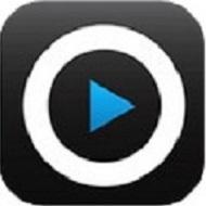 老司机影院视频 V2.1.0 安卓版