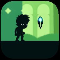 克利兹逃亡 V1.0 苹果版