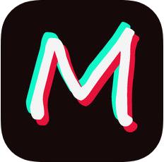 魔映短视频 V1.0.4 苹果版